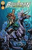 Aquaman 80th Anniversary 100-Page Super Spectacular (2021) #1 (Aquaman (2016-)) (English Edition)