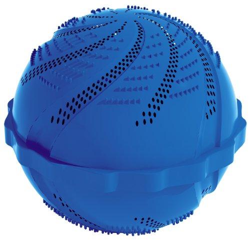 Boule de lavage « Ecogenie Ball »