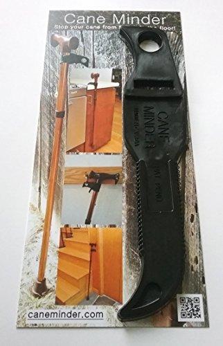Cane Minder Cane Holder Accessory