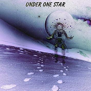 Under One Star