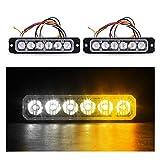 gppower Automotive Warning & Emergency Lights