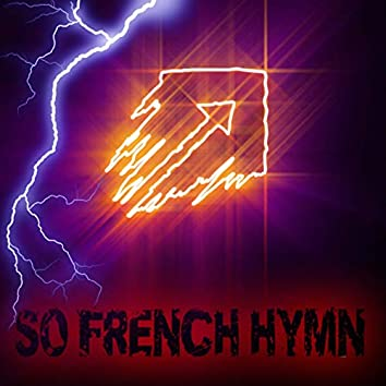 So French Hymn
