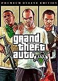 Rockstar Games Pc Games