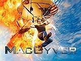 MacGyver - Staffel 1 [dt./OV]