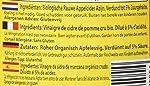 Braggs - Vinaigre de cidre organique - 473ml #2