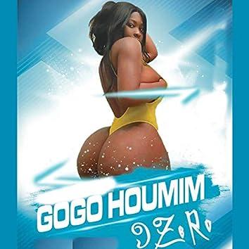 Gogo Houmin