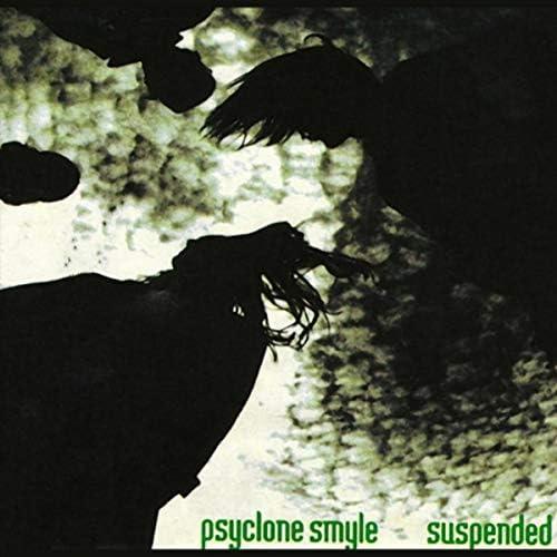 Psyclone Smyle