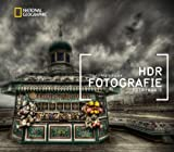 NATIONAL GEOGRAPHIC Fotopraxis: HDR-Fotograf