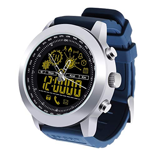 Smartwatches 802-134-153