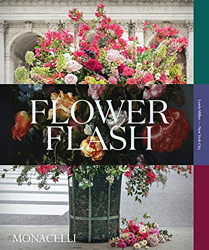 Flower Flash (THE MONACELLI P)