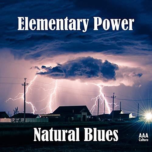 Elementary Power