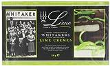 Whitakers, Barrita grande de chocolate  - 7 de 150 gr. (Total 1050 gr.)...