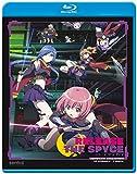 Release The Spyce [Blu-ray]