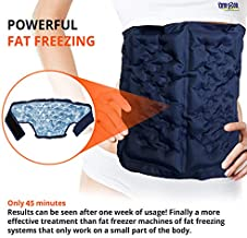Fat Freezer Belt-Fits from 29