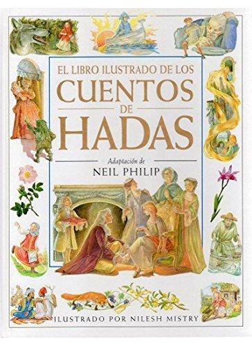 CUENTOS DE HADAS (INFANTIL-OMEGA INFANTIL)