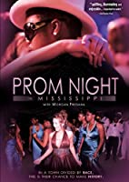 Prom Night in Mississippi [DVD] [Import]