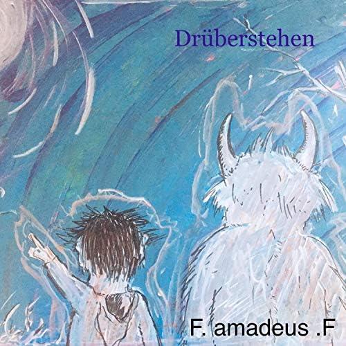 F.Amadeus.F