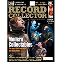 RECORD COLLECTOR MAGAZINE - Issue 307 - February 2005 - Modern Collectables …