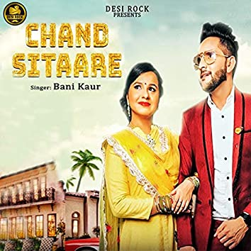 Chand Sitaare