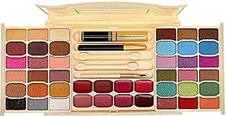 Just Gold Make-Up Kit (JG-956)
