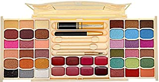 Just Gold Make-Up Kit ‫(JG-956)