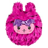 Pikmi Pops Cheeki Puffs - Fuzzin The Bunny - 1pc Large 7