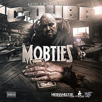 MobTies
