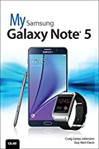 Best my samsung note 5 Reviews