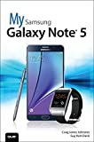 My Samsung Galaxy Note 5 (My...) android phablets May, 2021