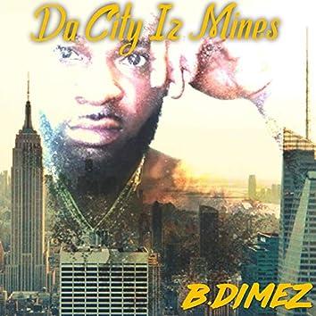 Da City Iz Mines