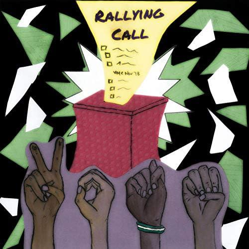 Rallying Call