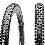 Maxxis High Roller II Exo KV 29 X 2.30 TUBELESS Ready by