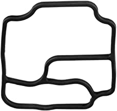 Gofavorland Oil Filter Housing Block Seal Gasket for BMW E60 E82 E90 Fits 11421719855