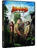 Jumanji: El Siguiente Nivel [DVD]