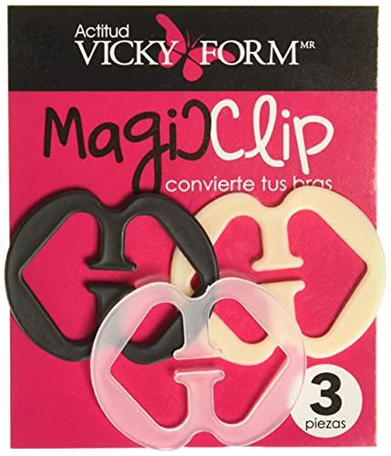 Tirantes Sujetador  marca Vicky Form