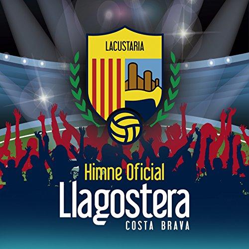 Himne Oficial Llagostera