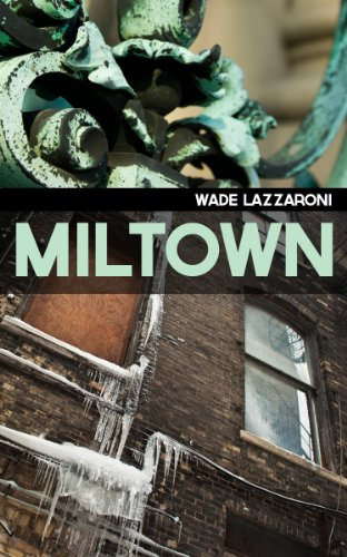 Miltown (English Edition)