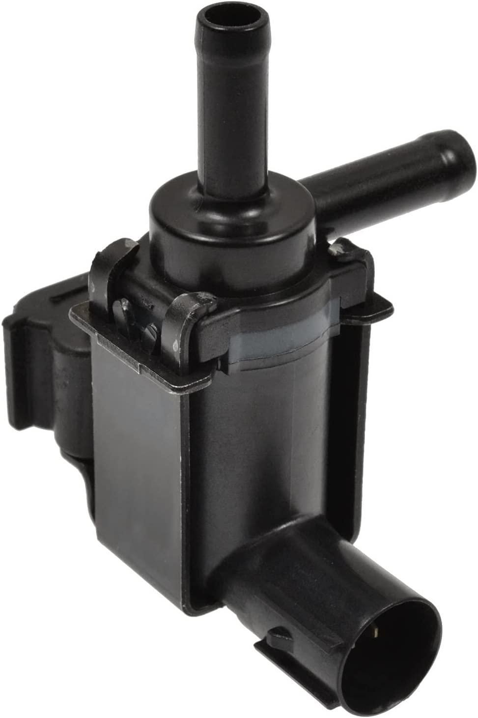 Standard Motor Products CP691 shop Canister Solenoid Purge Milwaukee Mall