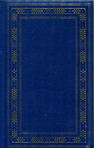 Manon Lescaut. / Mit Zeichnungen von Wilhelm M. Busch.