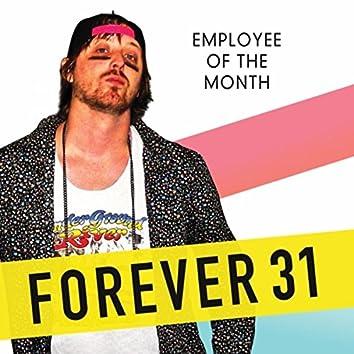 Forever 31