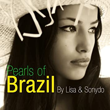 Pearls of Brazil