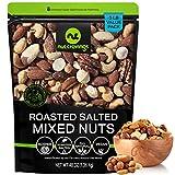 Mix de nueces de Nut Cravings