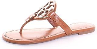2c28cf083 Amazon.com  Tory Burch - Sandals  Clothing
