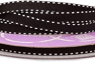 Best saddle stitch fabric Reviews
