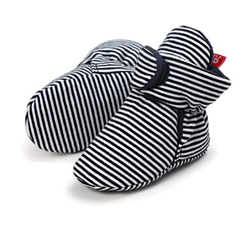 Botas de Niño Calcetín Invierno Soft Sole Crib R
