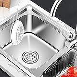 Mini Lave Vaisselle Lave-Vaisselle Portable Lave-Vaisselle Sink Lave-Vaisselle Pas D'installation Nettoyage Port USB Petit 2 Modes Requis Facile À Ranger (Color : Red)