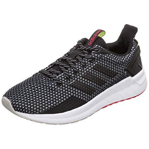 adidas Chaussures Questar Ride