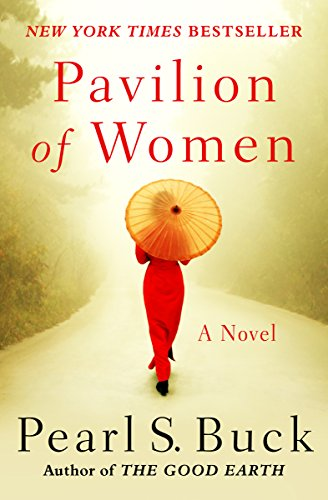 Image result for pavilion of women