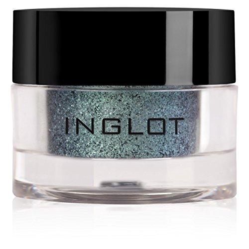 INGLOT AMC Pure Pigment oogschaduw NR 117
