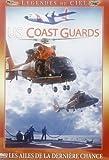 US Coast Guards : Les ailes de la dernière chance [DVD]
